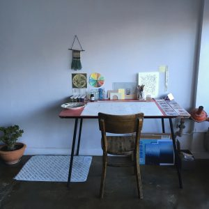 Sometimes Studio